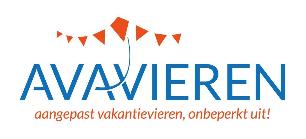 Stichting Avavieren - 's-Gravenzande