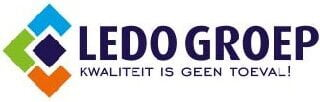 LEDO groep - Wateringen