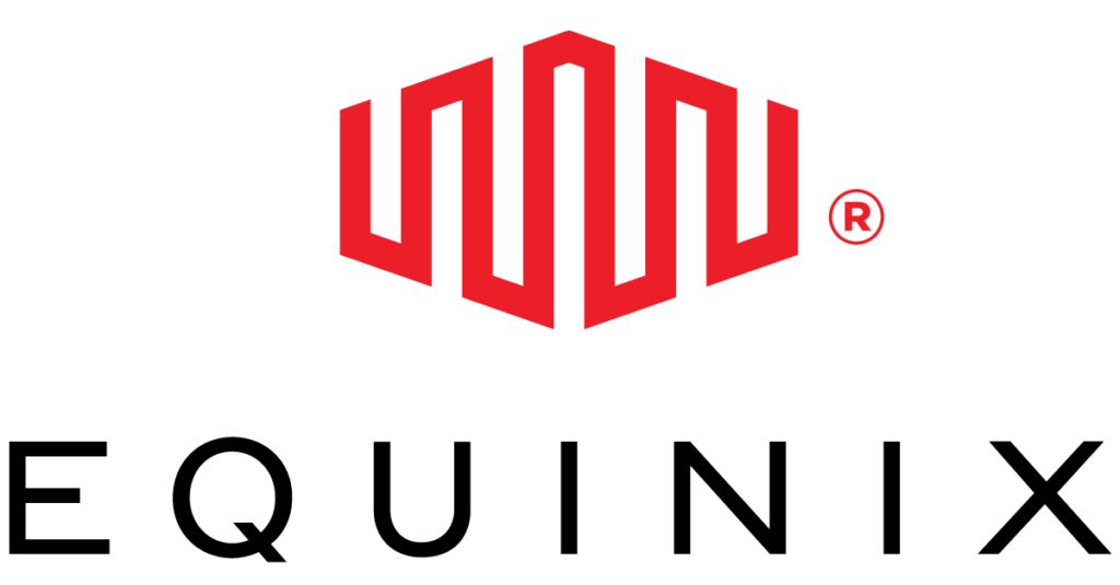 Datacenter Equinix