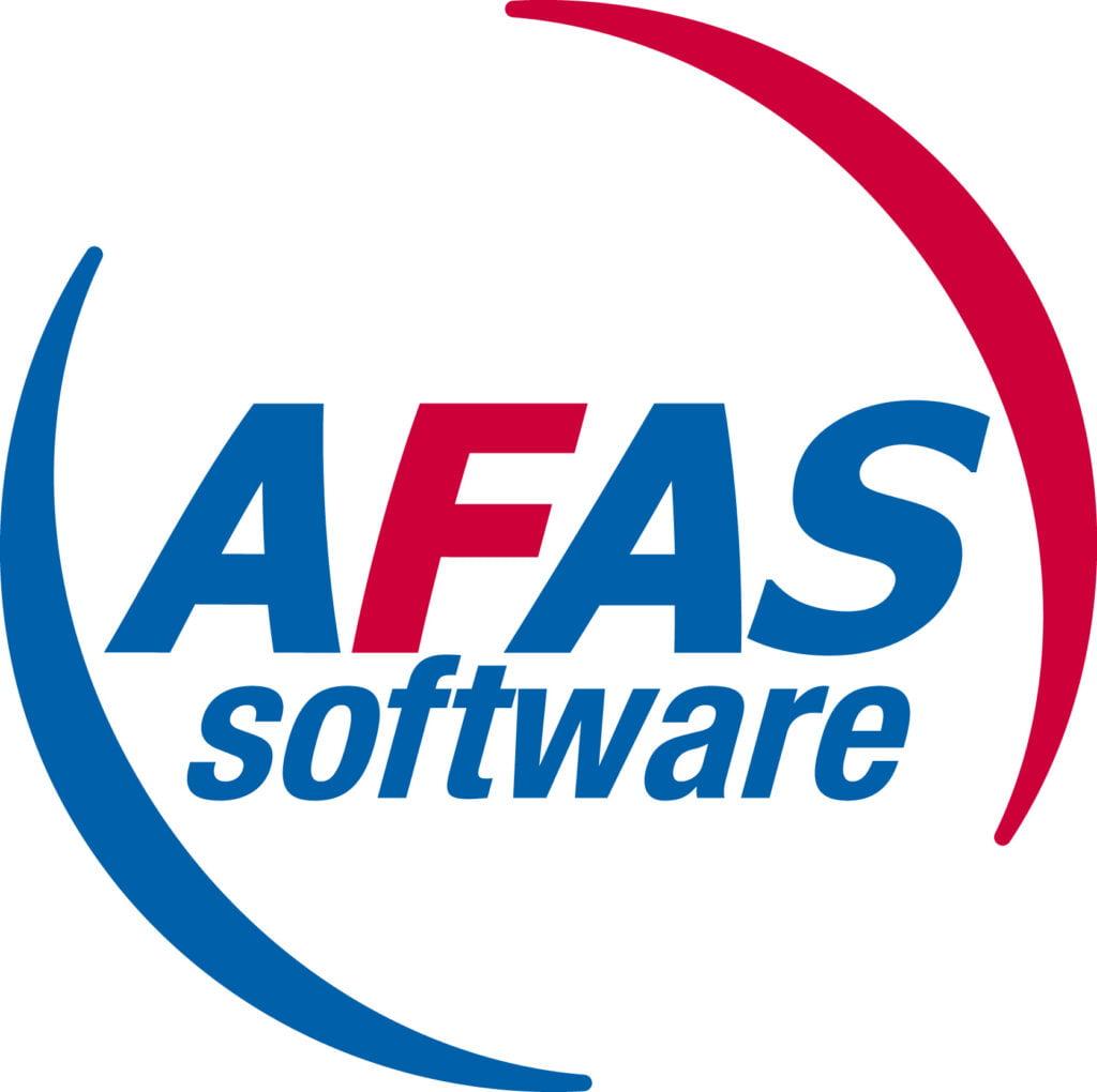 ASAF - bedrijfssoftware