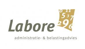 Labore administratie en belastingadvies Delft