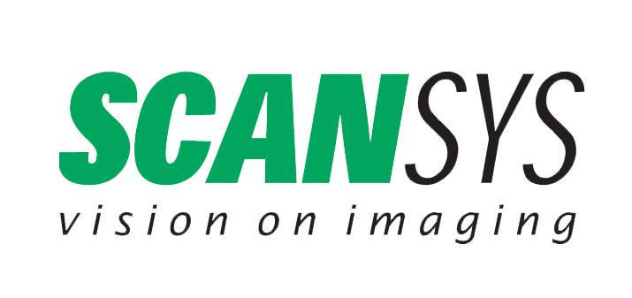 Scansys - geautomatiseerde verwerking van uw facturen en documenten.