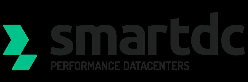 Datacenter Smartdc