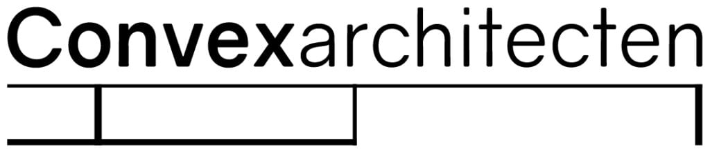 Convex Architecten - Rotterdam