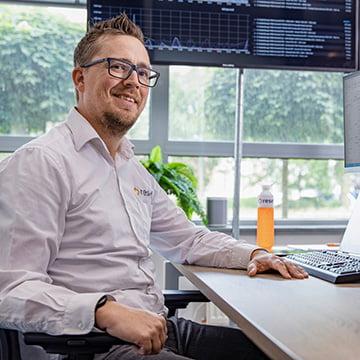 Danny van der Sloot