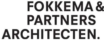 Fokkema en partners architecten - Delft