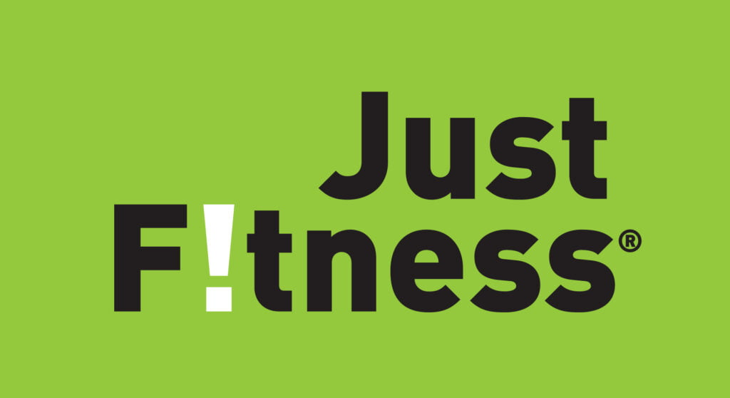 Just fitness