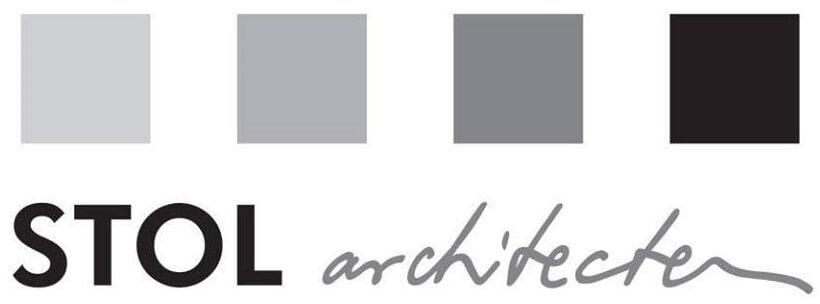 STOL Architecten - Lisse