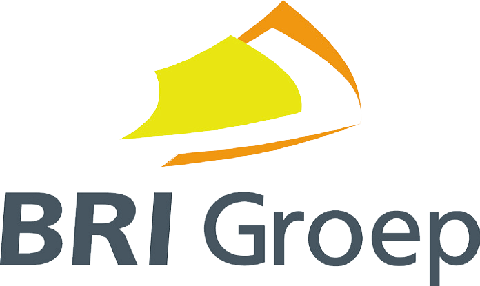 BRI groep - Wateringen