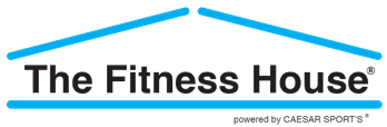 fitness house den haag