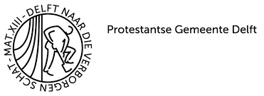 protestante gemeente delft