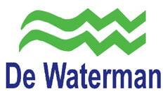 Zwembad de Waterman