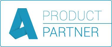 Anynode Product Partner_Logo_380x160px_white