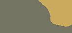 Het logo van Labore