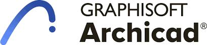graphisoft archicad