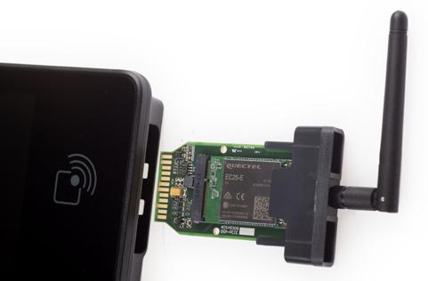 Octalarm Connect uitbellen tegen lage, vaste kosten