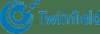 Twinfield - Boekhoudpakket