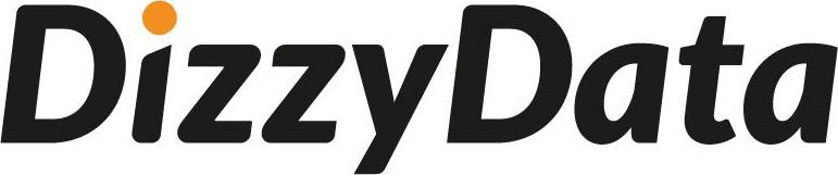 Dizzy Data - onine factuurherkenning