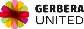 Gerbera United - Kwekerij - Moerkappele