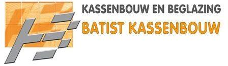Batist Kassenbouw - Wateringen