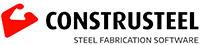 Construsteel - Staal Constructie Software