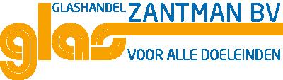 Glashandel Zantman - Delft
