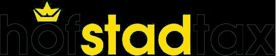 Hofstad Tax - Den Haag